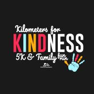 Kilometers for Kindness 5K