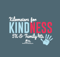 Kilometers for Kindness 5K