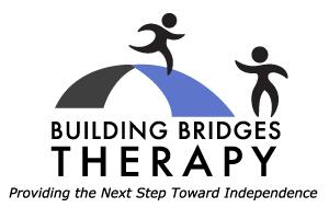 Building Bridges Thersapy