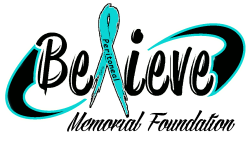 Believe Memorial 5k Run/Walk