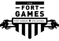 The Fort Games