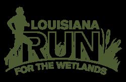 LA Run For The Wetlands 10K, 1/2 Marathon , & 5K Nature Walk