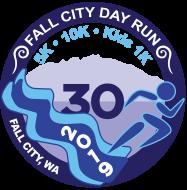 Fall City Day Run