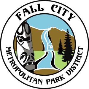 Fall City Metropolitan Park District