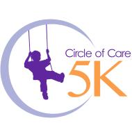 Circle of Care 5K