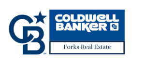 Coldwell Banker Forks Real Estate