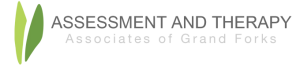 Assessment and Therapy Associates of Grand Forks