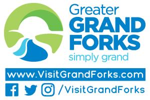Greater Grand Forks Convention & Visitors Bureau