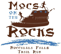 Mocs on the Rocks 5K/10K