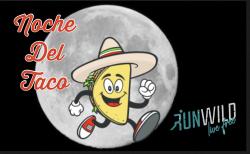 Noche Del Taco 5K