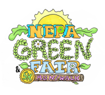NEPA Green Fair & 5K Run / Walk