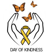 Virtual Kindness 5K