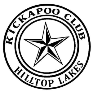 Kickapoo Club, Inc.