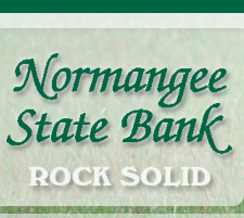 Normangee State Bank