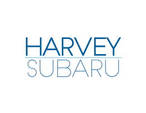 Harvey Subaru