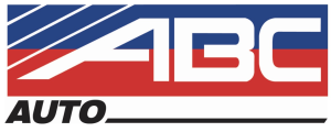 ABC Auto