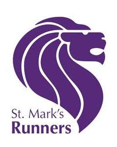 St. Marks Runners