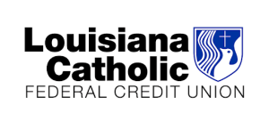 Catholic Credit Union