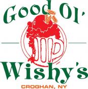 Good Ol' Wishy's