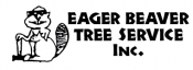 Eager Beaver Tree Service