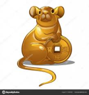 2nd Annual Knoxville Asian Festival Year of the Mouse 5K & 1 Mile