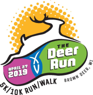 The Deer Run