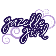 Gazelle Girl MeetUp: Course Preview Run