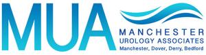 Manchester Urolgoy Associates