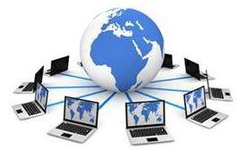 AIC Global Staffing