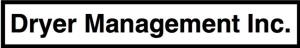 Dryer Management, Inc.