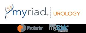 Myriad Urology