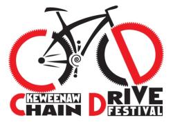 2020 Keweenaw Chain Drive Festival