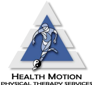 Health Motion Physical Therapy