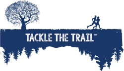 Tackle the Trail (TM)
