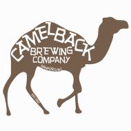 Cinco De Mayo Beer Mile (Camelback Brewing)