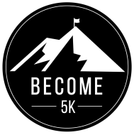 Become 5K