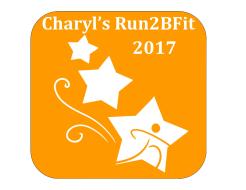 Charyl's Run2BFit 10K/5K/1-mile