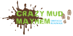 Crazy Mud Mayhem