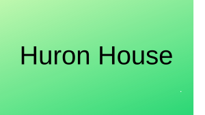 Huron House