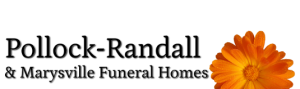 Pollack Randell Funeral Home