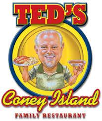 Teds coney island