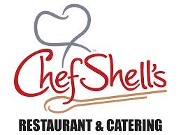Chef Shells