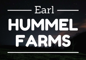 Earl Hummel Farms