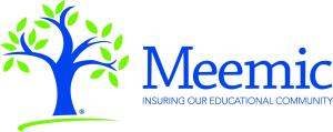 meemic presnell insurance
