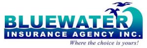 bluewater insurance