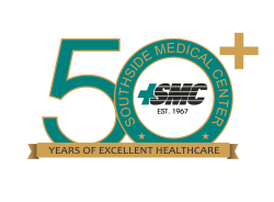 Southside Medical Center 7th Annual 5K Run 4 Health
