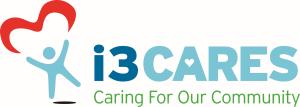 i3 Cares