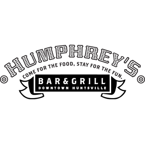 Humphrey's Bar and Grill