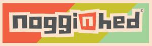 Nogginhed