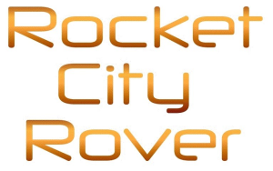 Rocket City Rover